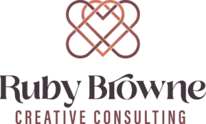 Ruby Browne Creative Consulting